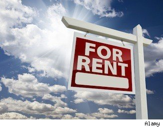 Understanding the Basics of an Ohio Renters Insurance Policy