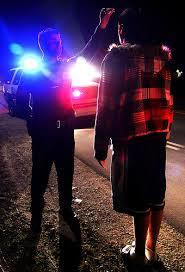 How much does a DUI affect Auto Insurance rates? Case study