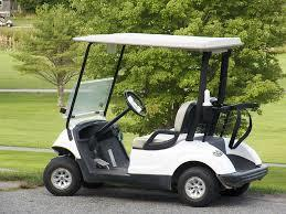 Where can I find Insurance for a Golf Cart licensed for road use?