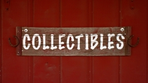 Insurance on collectibles: Are you getting the right coverage for the right price?