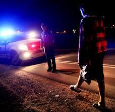 Top 10 Ohio counties the State Highway Patrol cracks down the most & least on DUI's