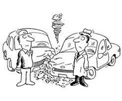 101 Questions: #1... What are the basic parts of an auto insurance policy?