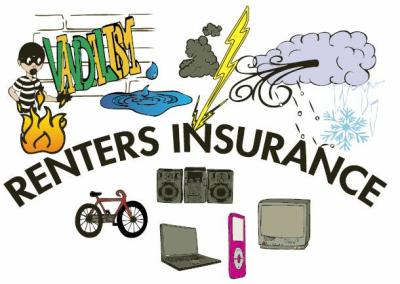 Why Ohio Renters Insurance is a must have