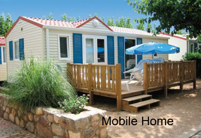 Understanding the Basics of an Ohio Mobile Home Insurance Policy