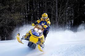 How-To Guide for Buying Michigan Snowmobile Insurance Online