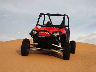 Where can I find Insurance on a Polaris RZR that is licensed for road use?