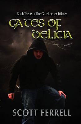 Gates of Delicia