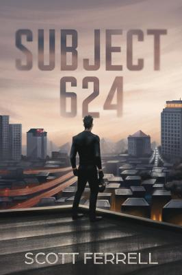 Subject 624