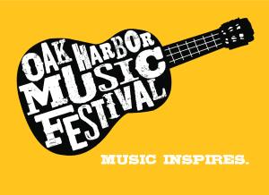 Oak Harbor Music Festival