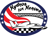 Hydros for Heroes