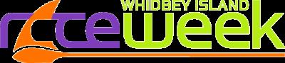 Whidbey Island Race Week 2018