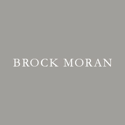 Brock Moran Home Interiors