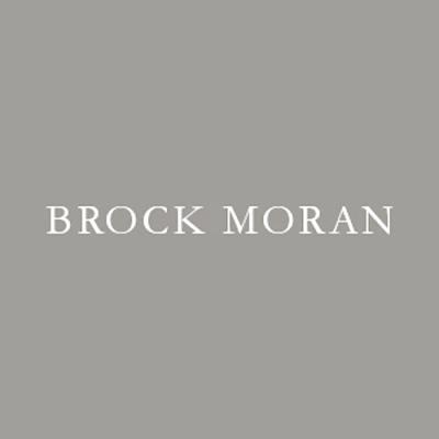 Brock Moran Home Interiors