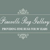 Pineville Rug Gallery