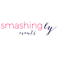 Smashing.ly Events