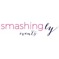 Smashing.ly Events