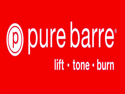 Pure Barre Mooresville & Birkdale Village, charlotte, moving to charlotte, victoria schweizer, southern luxurie
