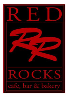 Red Rocks Birkdale