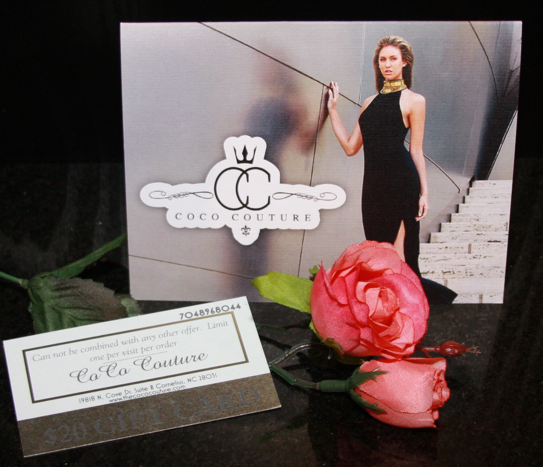 coco couture, lake norman, birkdale, charlotte, moving to charlotte, victoria schweizer, southern luxurie