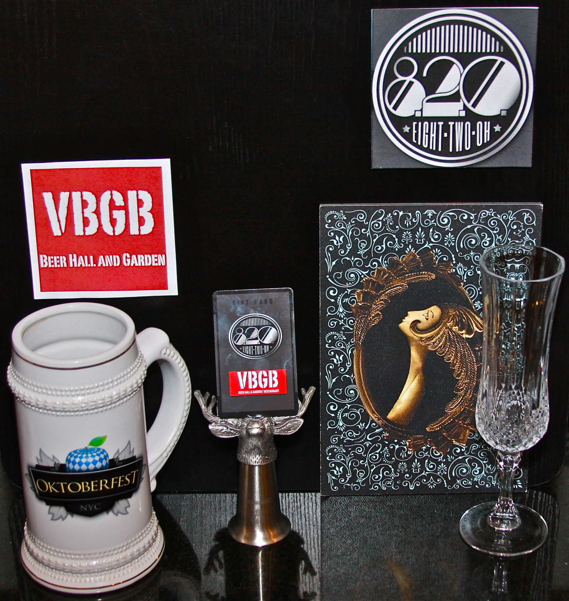 VBGB, 8.2.0, charlotte, moving to charlotte, victoria schweizer, southern luxurie