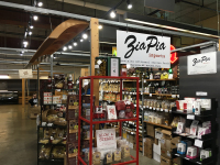 zia pia, zia pia imports,  charlotte, moving to charlotte, victoria schweizer, southern luxurie