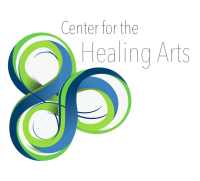 Healing Arts Medical, Spa, southern luxurie, victoria schweizer, charlotte, moving to charlotte