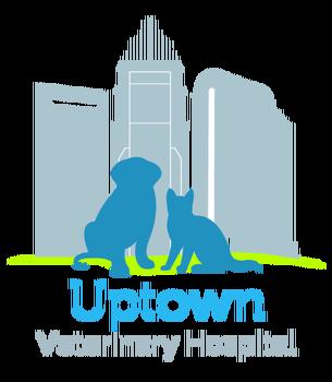Uptown Veterinary Hospital