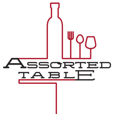 assorted table wine shoppe, charlotte, moving to charlotte, victoria schweizer, southern luxurie