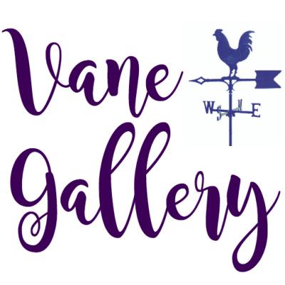 Victoria Schweizer. vane gallery, pop art, contemporary art, artwork, artist