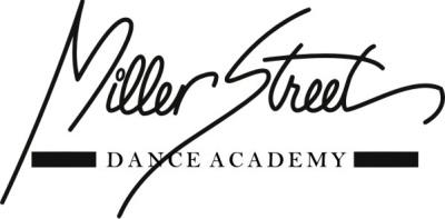 Miller Street Dance Acedemy