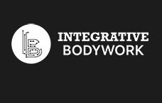 Integrative Bodywork by Sandra Weber