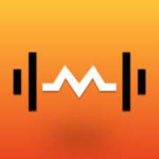 FitMatch App