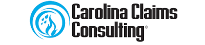 Carolina Claims Consulting