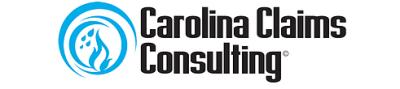 Carolina Claims Consulting