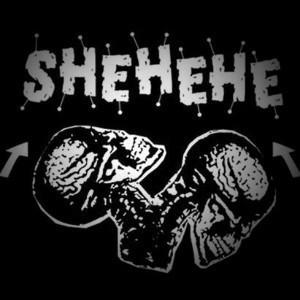 #livemusic #shehehe #athenga #athensmusic #athensband #sheheheband