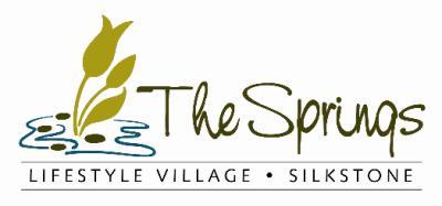 The Springs Lifestyle Village Silkstone
