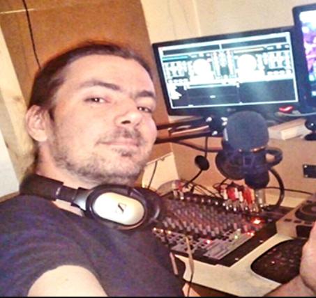 DJ Remco