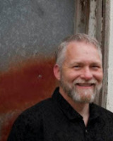 https://therapists.psychologytoday.com/rms/name/Robert+Ragland+Lpc-Intern_Supervised+By_Christina%2BTruitt%2BLpc-S_MA_Plainview_Texas_253278