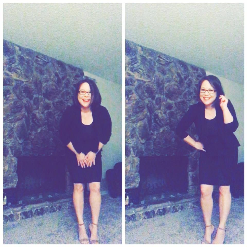 Life After Divorce: A Guest Post By Stephanie Dacanay