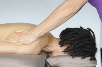 Massage Kennesaw GA