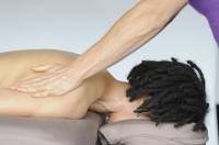 Massage Kennesaw GA