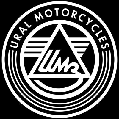 Ural's In Stock