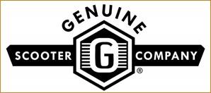 Genuine's In Stock