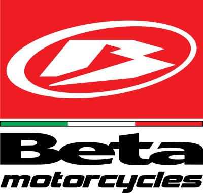 Beta's In Stock