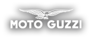 Moto Guzzi's In Stock
