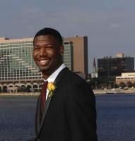Dwayne Keenon, Sr.