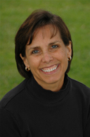 Michelle, Registered Dental Hygienist