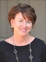 Deanna, Treatment Coordinator