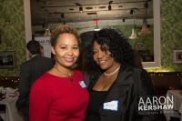 holiday networking mixer