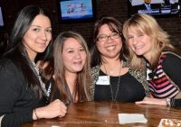 New Year Networking Mixer